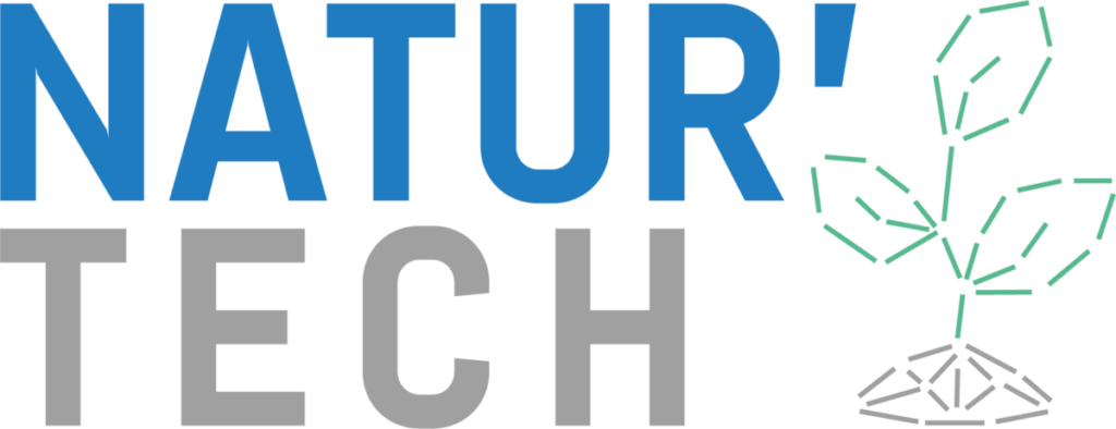 Concours Natur'Tech 2020
